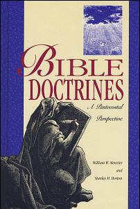 Livres chrétiens Pen10