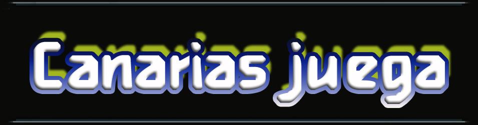 Canarias Juega