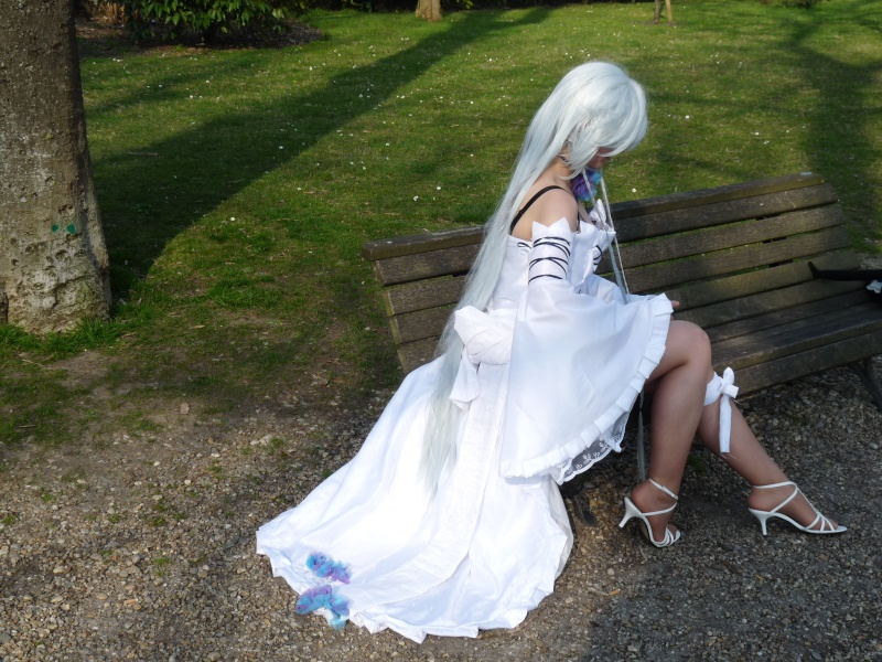 Alice (Will of Abyss) Pandora Hearts ( mon premier cosplay) P1020310
