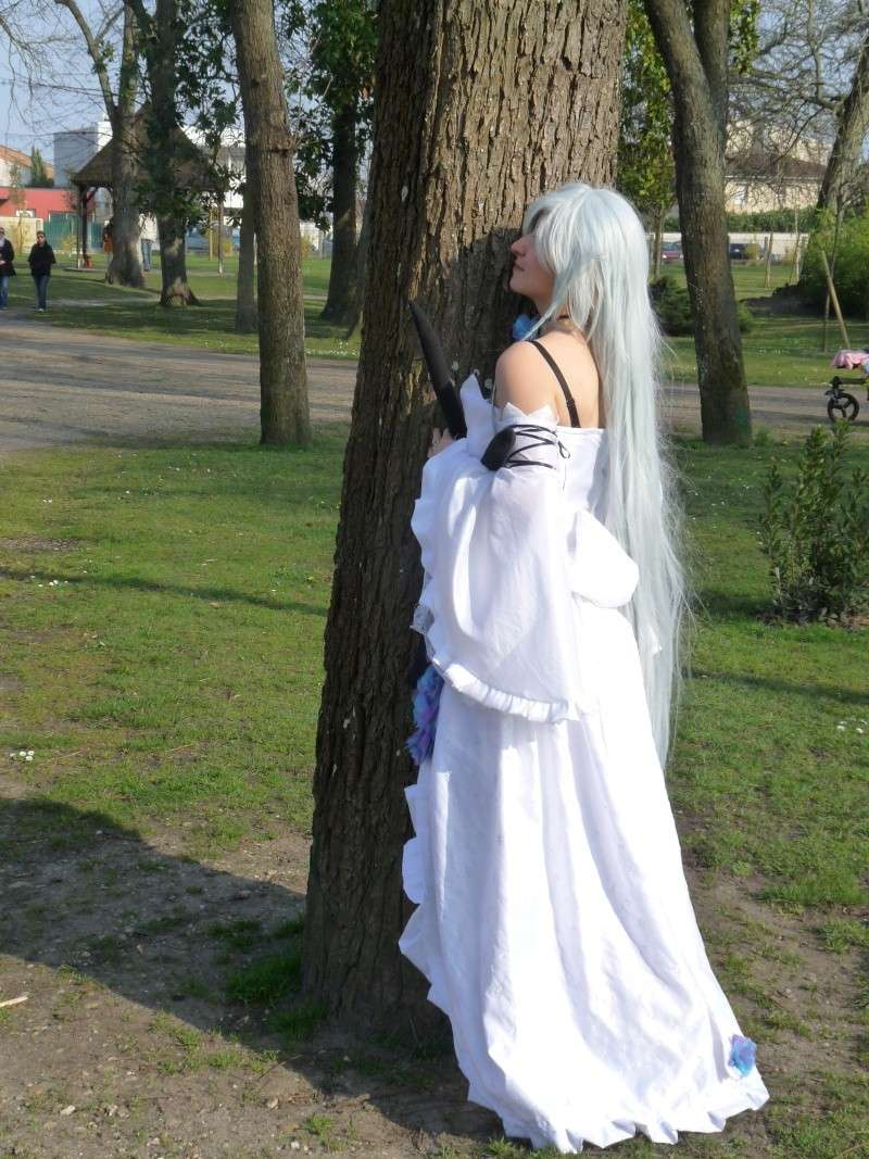 Alice (Will of Abyss) Pandora Hearts ( mon premier cosplay) P1020314