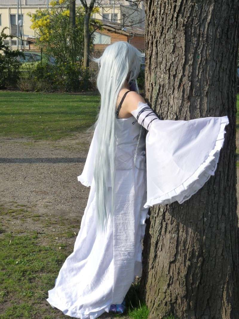 Alice (Will of Abyss) Pandora Hearts ( mon premier cosplay) P1020315