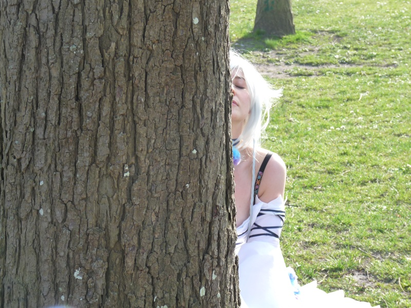 Alice (Will of Abyss) Pandora Hearts ( mon premier cosplay) P1020320