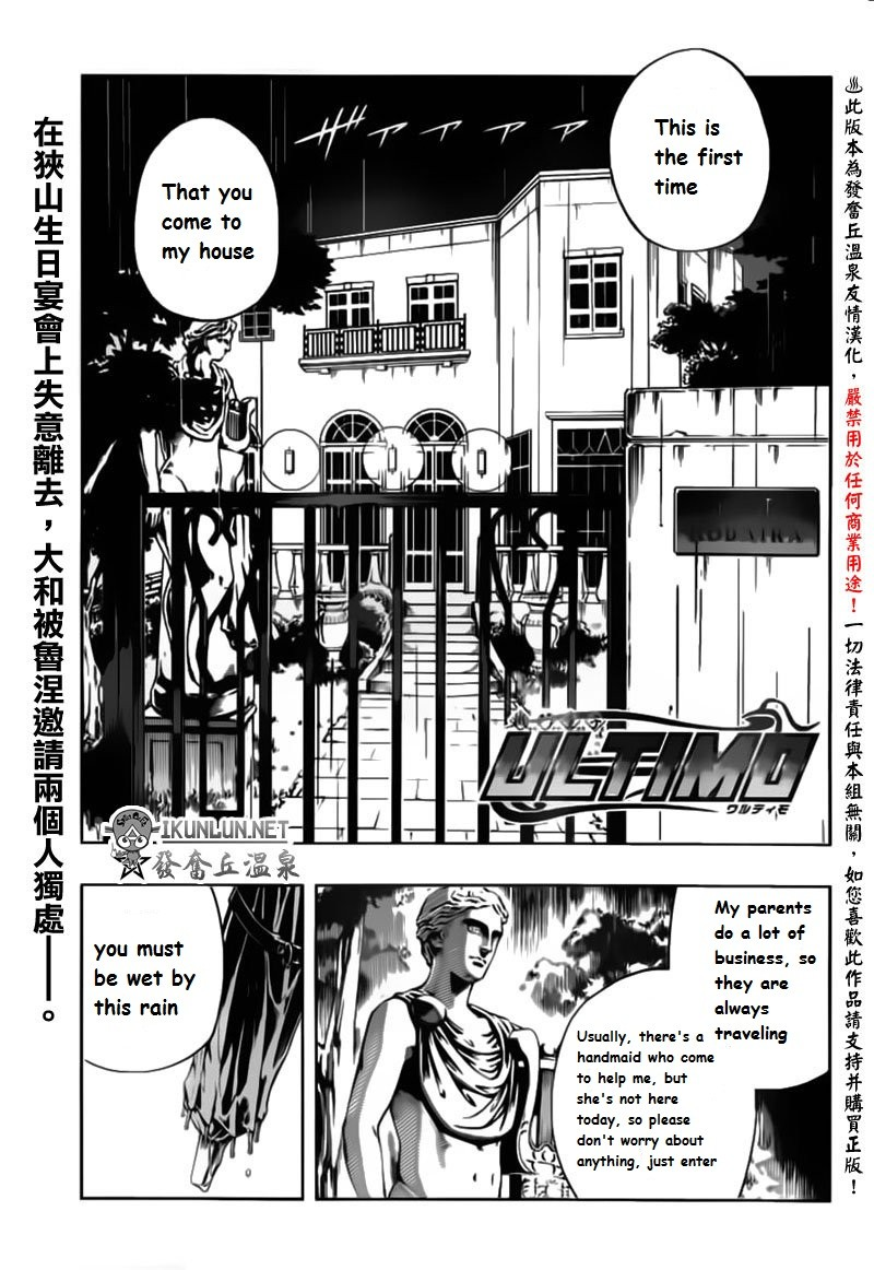 Chapter 21 187_1_10