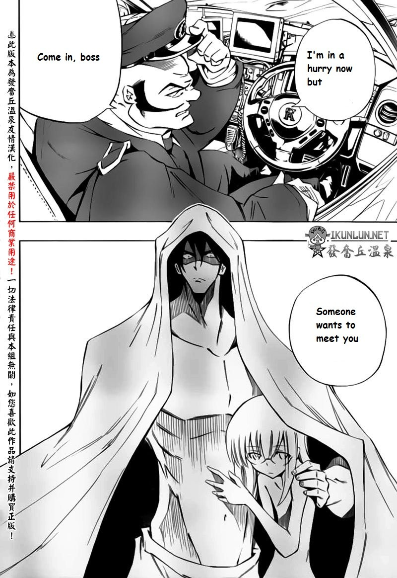 Chapter 21 - Page 2 187_4210