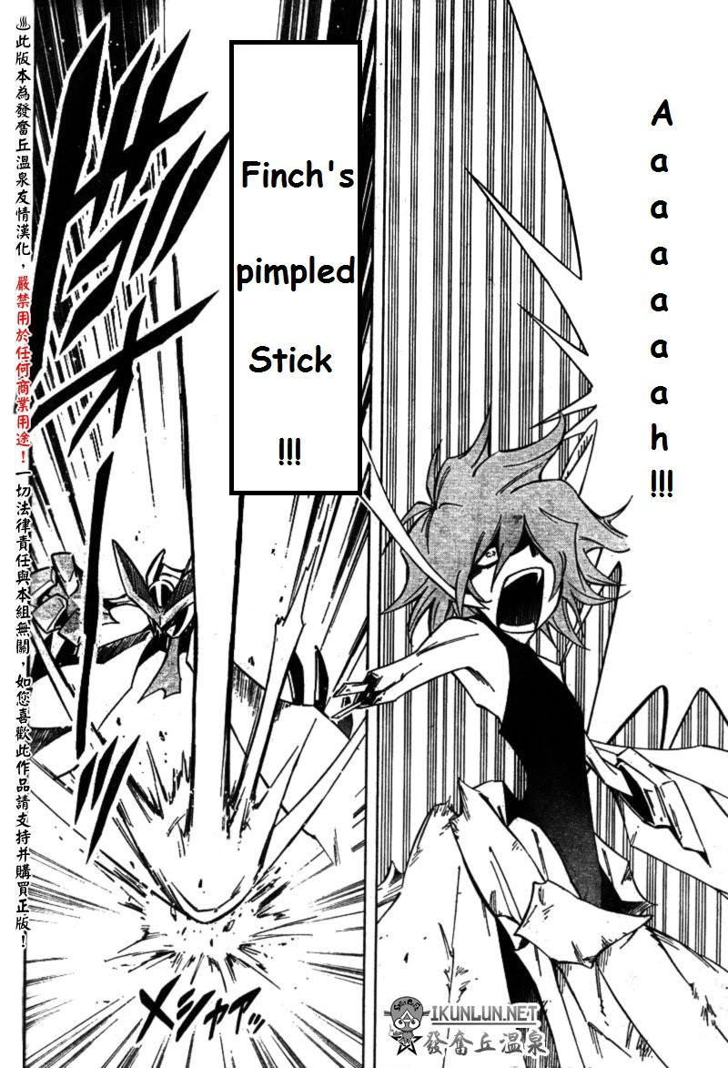 Chapter 23 349_2010