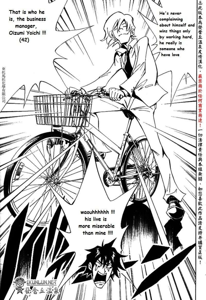 Chapter 23 349_8_10
