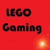 LEGO Gaming