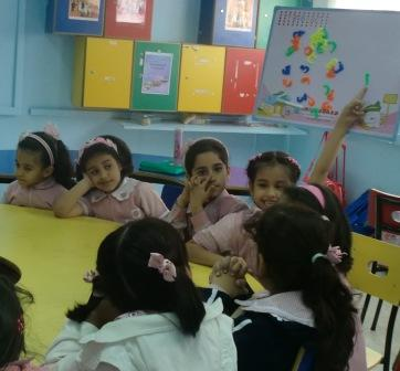 الأهداف العامة لتدريس اللغة العربية في المرحلة الابتدائية