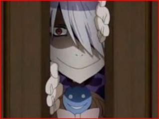 L'arrivée d'un nouveau personnage...( PV Kaname ) Captur15
