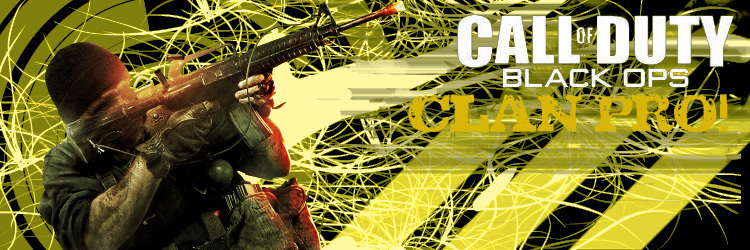 Clan Pro!