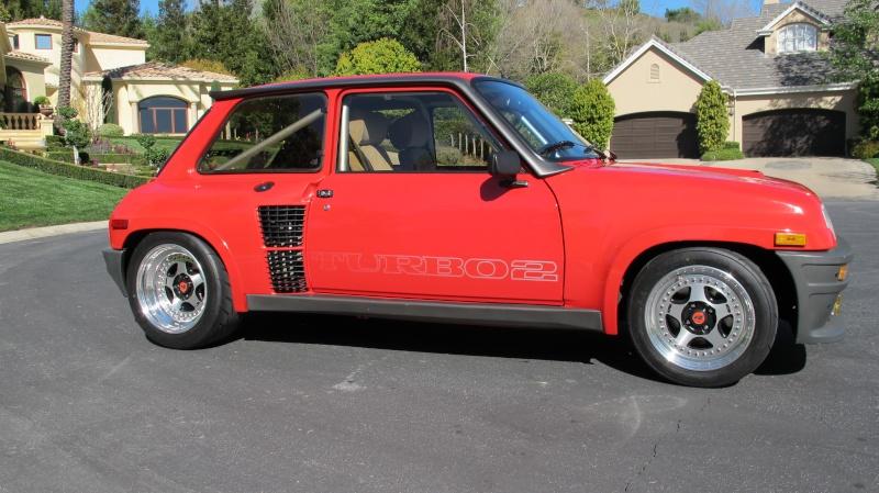 California R5T2 1984 Img_0010