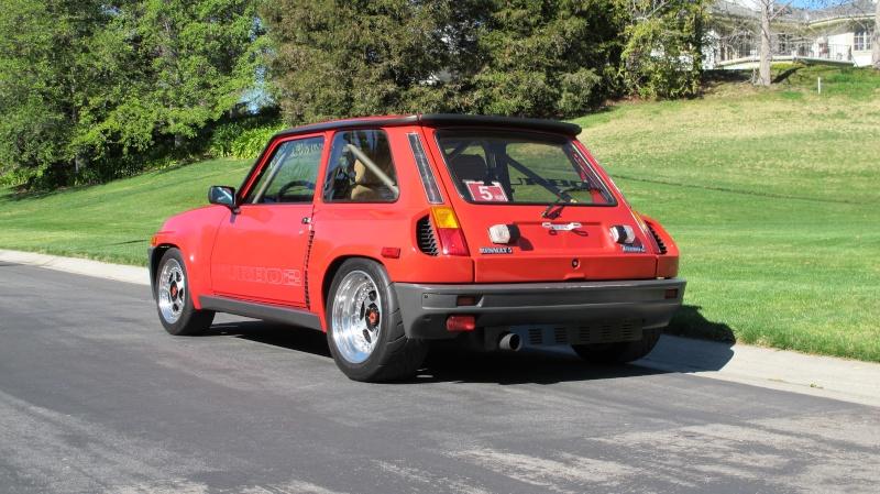California R5T2 1984 Img_0011