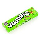 Am I the Only One..................................... Jujube10