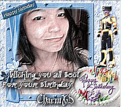 "The ""CHARMXD"" Birthday Bash! - Page 3 Save310"