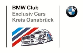 BMW-Exclusiv-Cars Forum