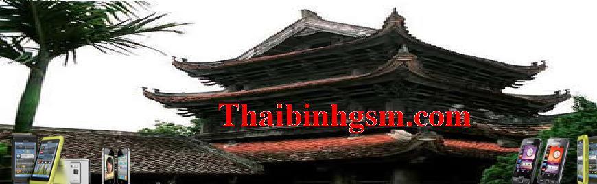 thaibinhgsm.forumvi.com