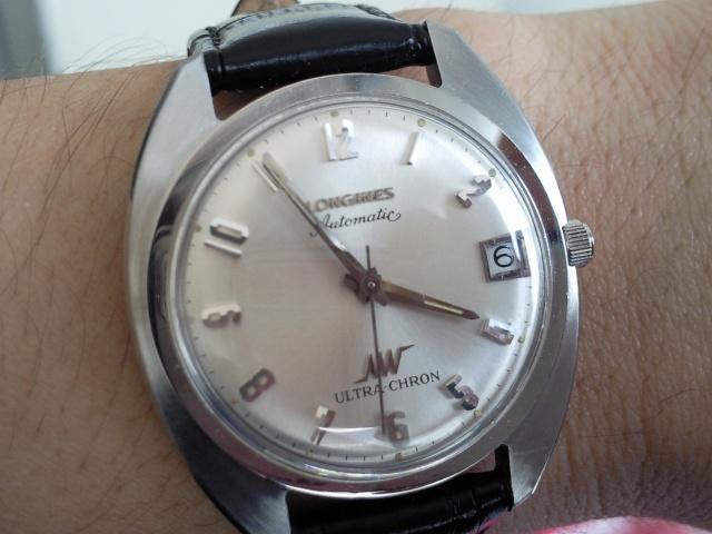 best of de vos montres automatiques Photo020