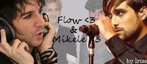 Galerie Lélé Flow__13