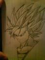 Hand Drawings Dsc00112