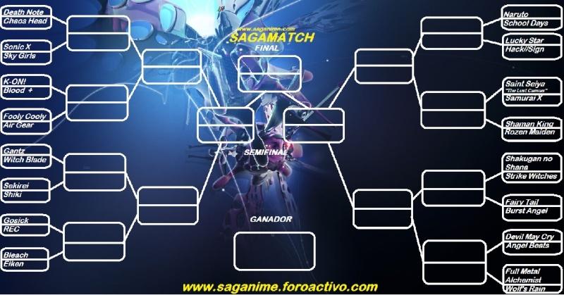 --SagaMatch-- Sagama10