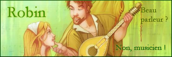 L'artiste aux Doigts sans Couleur Robin10