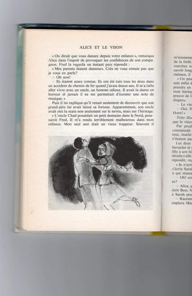 29. Alice et le vison Img10811