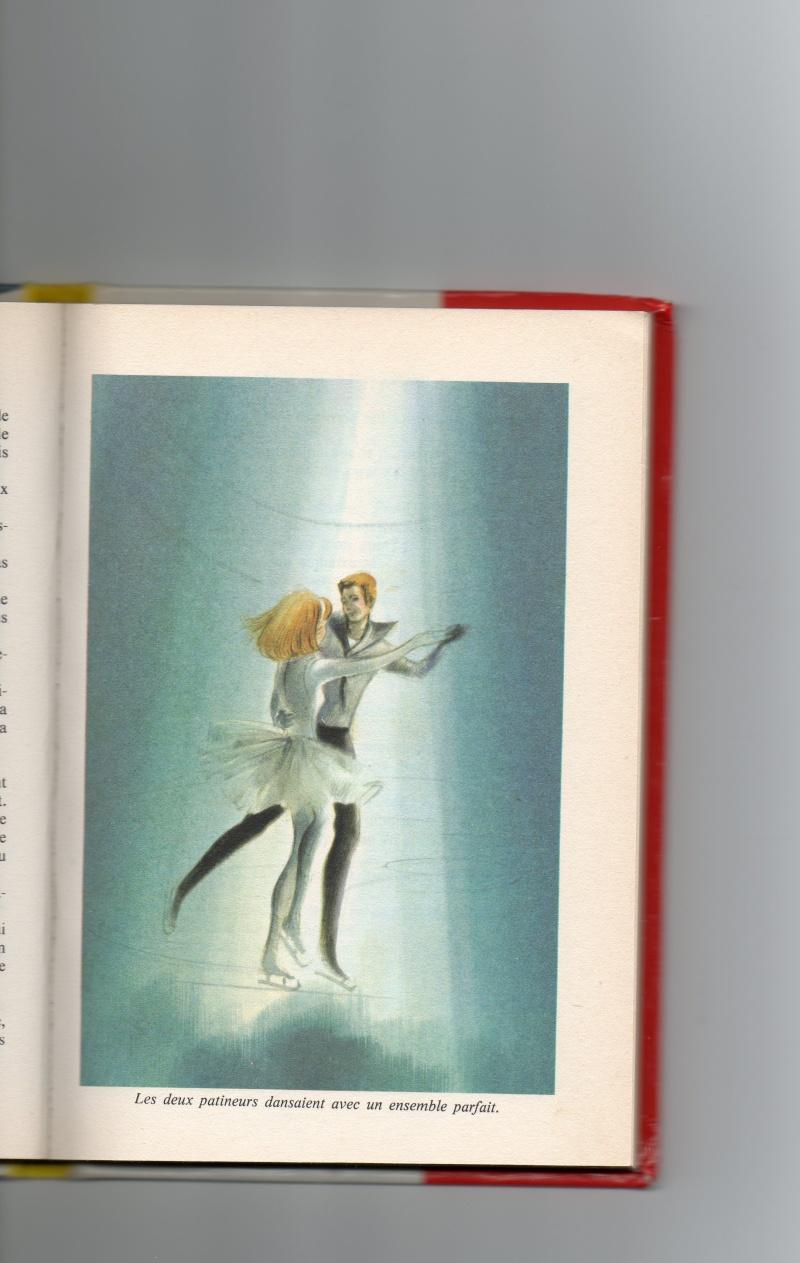 29. Alice et le vison Img10913