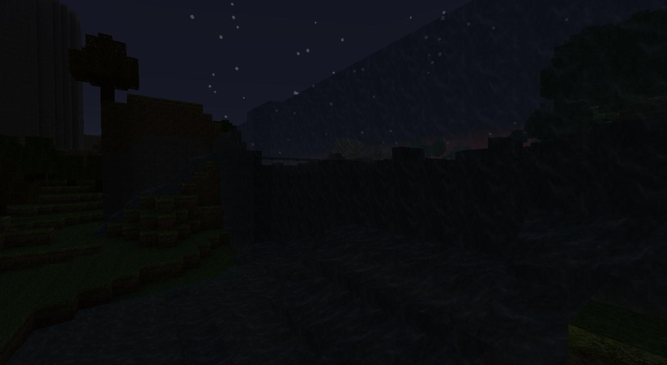 Jaark's Screenshots Where_11