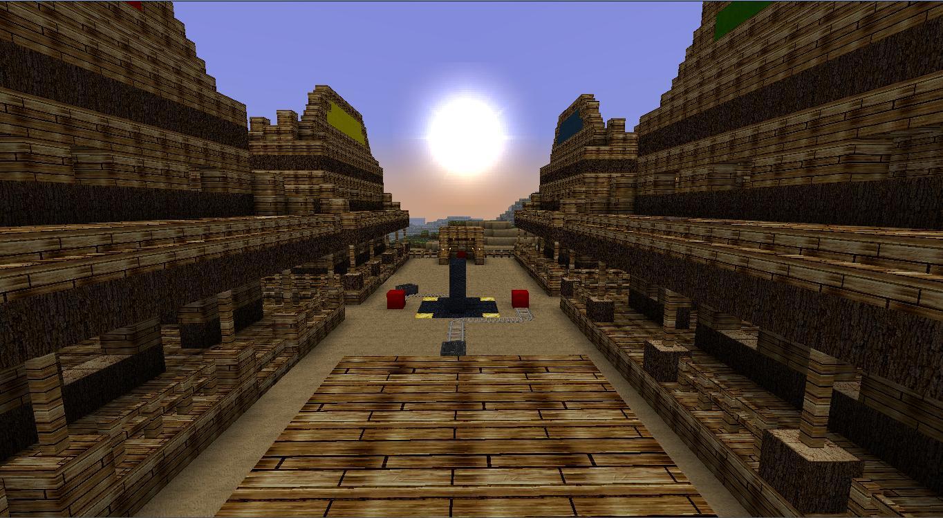 Jaark's Screenshots Wild_w10