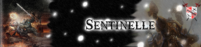 Club Sentinelle