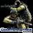 Tutoriale Counter-Strike