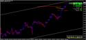EUR/USD (GENERAL) - Page 11 Eu31111