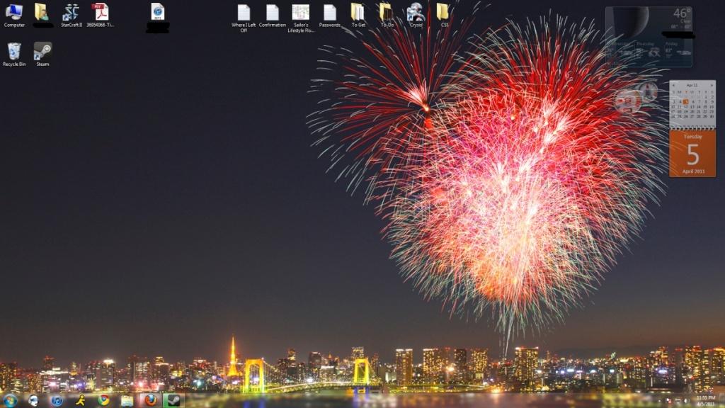Your Desktop! - Page 2 Untitl11