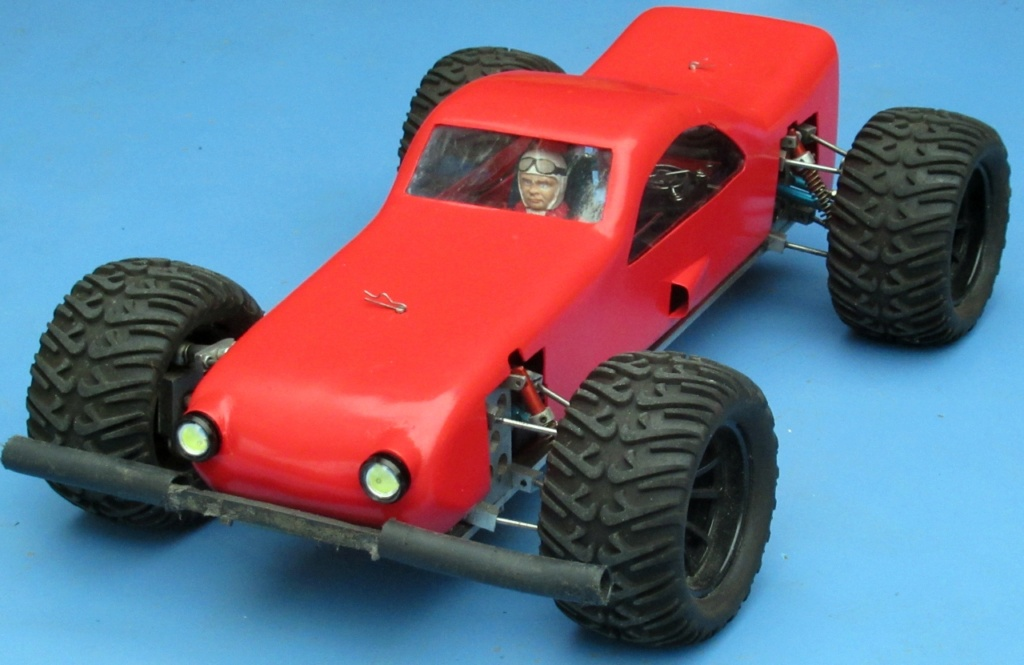 """Une voiture RC home made """"confinement"""" - Page 4 Img_1920"""