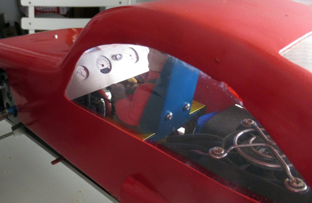"""Une voiture RC home made """"confinement"""" - Page 4 Img_1922"""