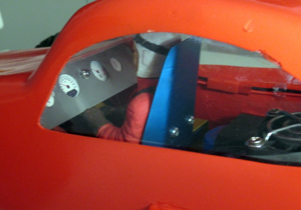 """Une voiture RC home made """"confinement"""" - Page 4 Img_1923"""