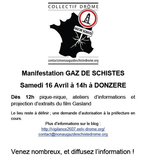 Collectif Val de Drôme Sans_t12