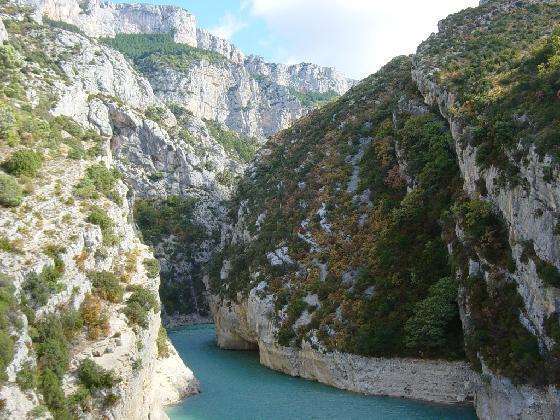 Liguria On The Road !!! ( discussione sempre aperta ) Verdon11