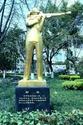 statue tir sportif Img_9514