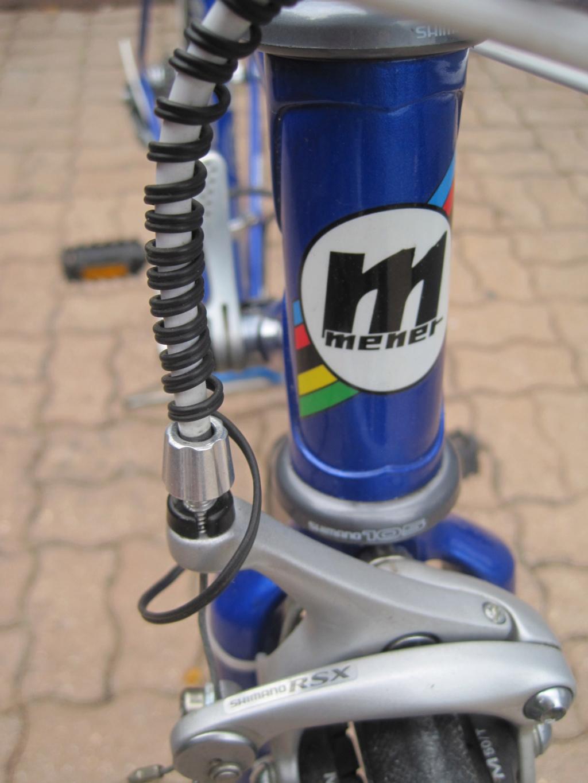 menet team mistral Img_7916
