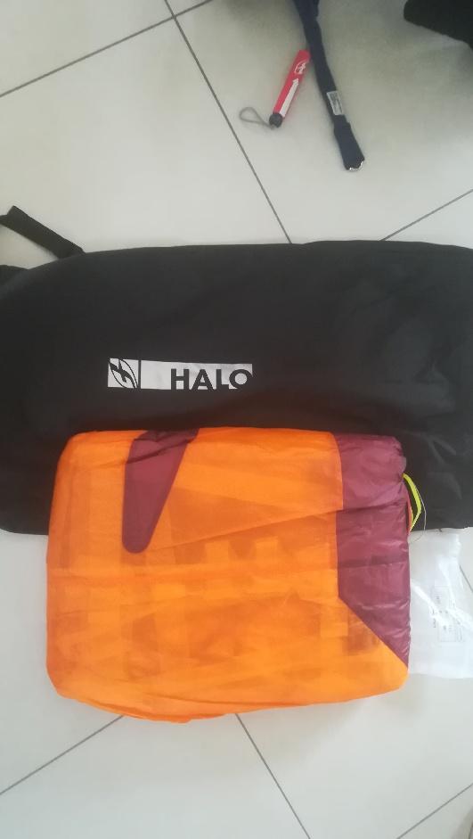 Un nouveau caisson :Fone halo Part_110