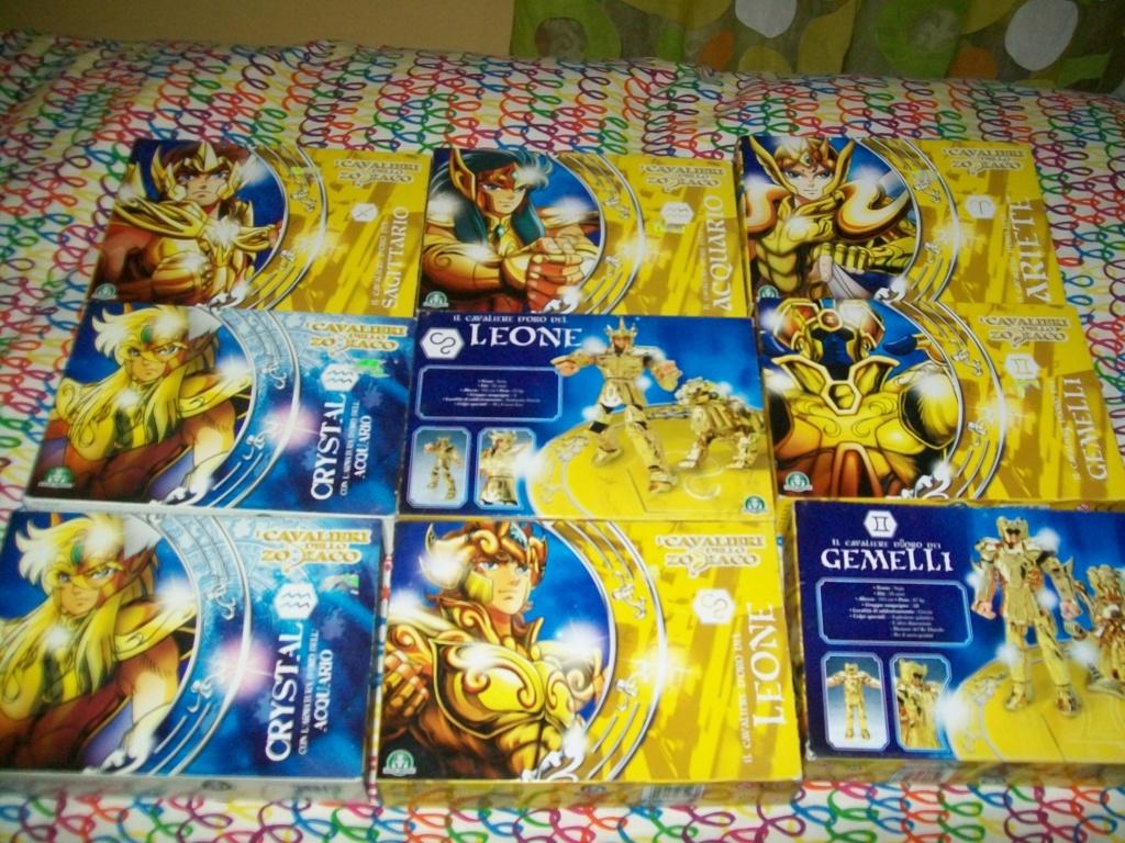 cavalieri dello zodiaco 000_0010