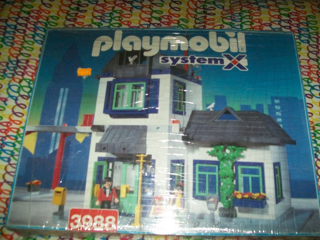 playmobil fondo di magazzino 000_0011