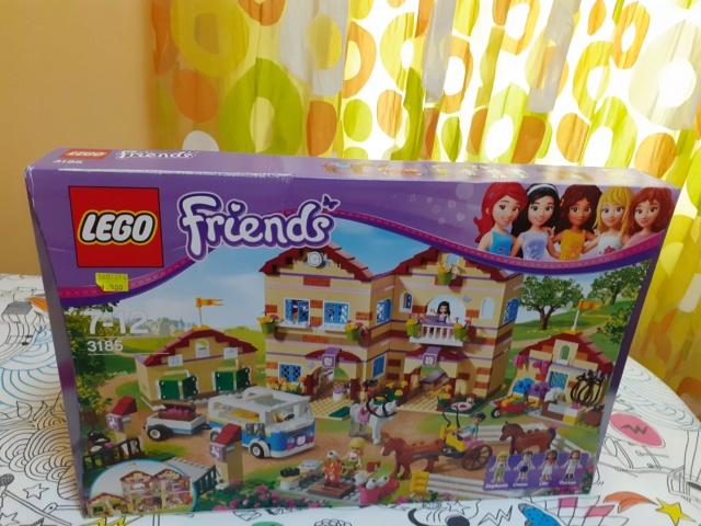 Lego 3185 20201017
