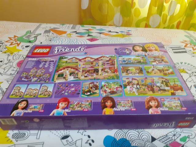 Lego 3185 20201018
