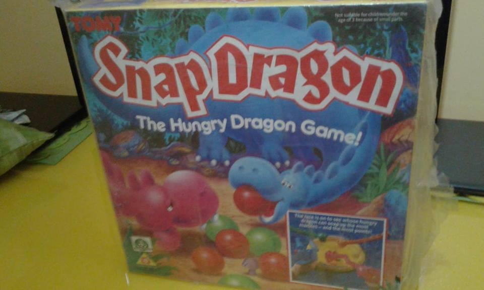 cerco giochi in scatola - Pagina 7 44122111