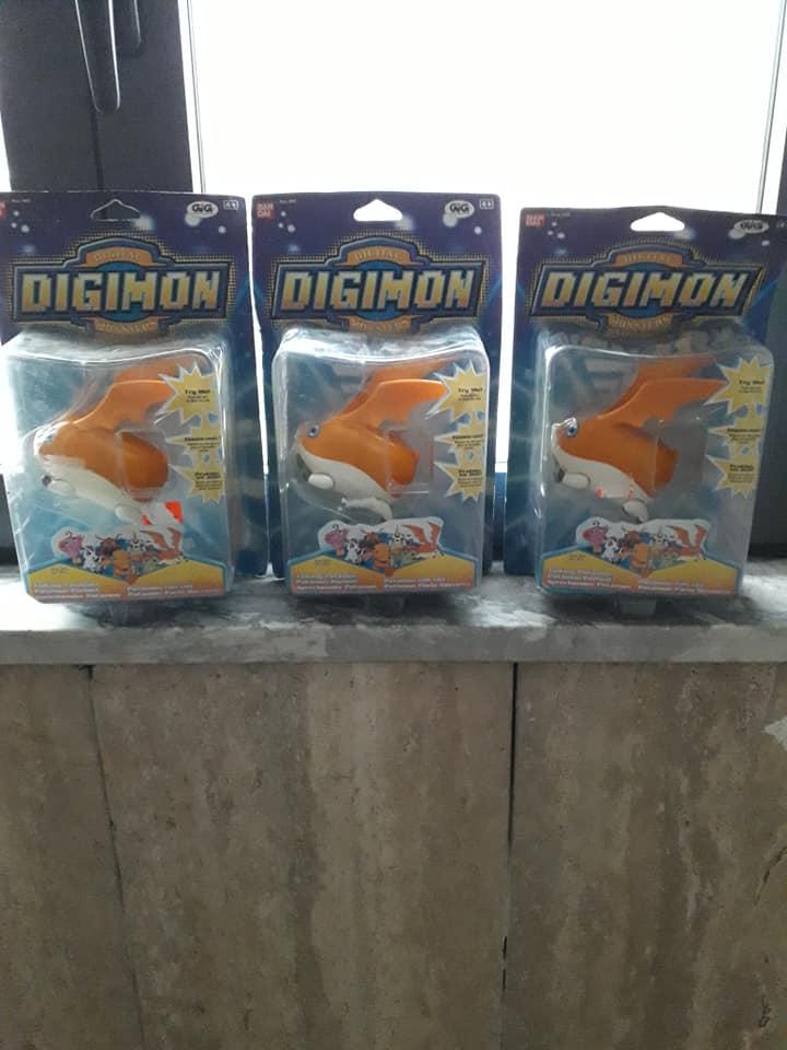 digimon 56389510