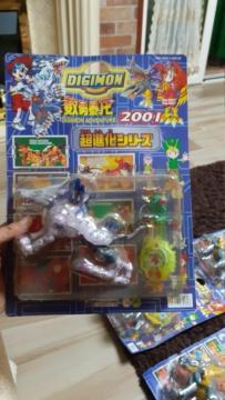 Digimon 2001 Img-2015