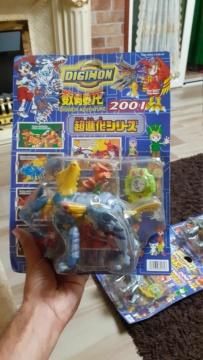 Digimon 2001 Img-2016