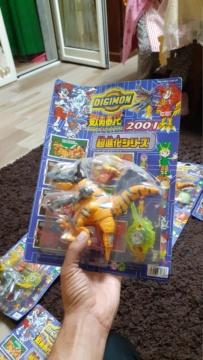 Digimon 2001 Img-2017